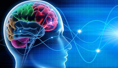 Nöroterapi Nedir ?